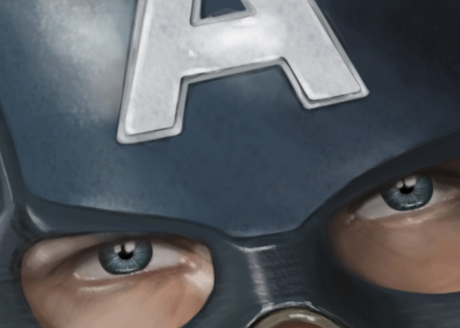 captainamericahelm