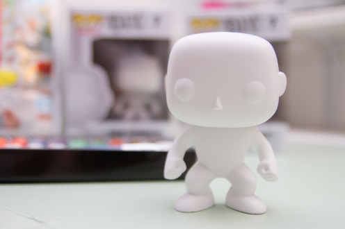 funko_pop_diy_tutorial_002