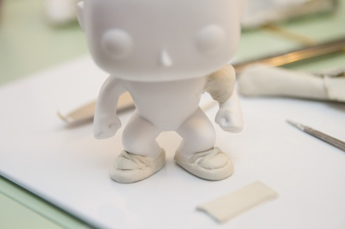 funko_pop_diy_tutorial_007