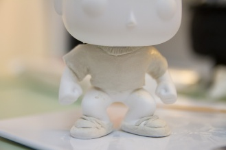 funko_pop_diy_tutorial_010