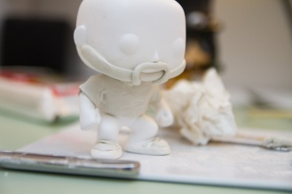 funko_pop_diy_tutorial_011