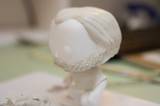 funko_pop_diy_tutorial_017