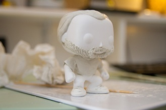 funko_pop_diy_tutorial_019
