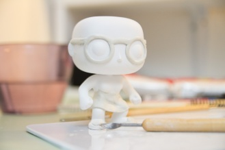 funko_pop_diy_tutorial_027