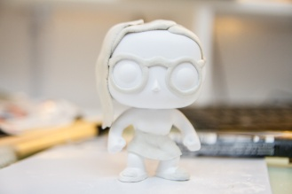 funko_pop_diy_tutorial_028