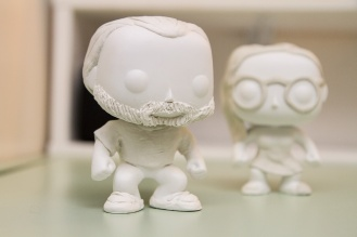 funko_pop_diy_tutorial_034