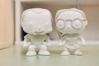 funko_pop_diy_tutorial_035