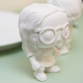 funko_pop_diy_tutorial_037