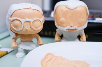funko_pop_diy_tutorial_040