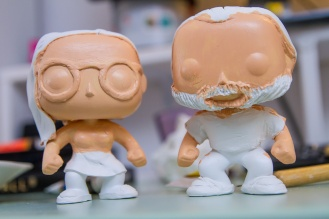 funko_pop_diy_tutorial_041