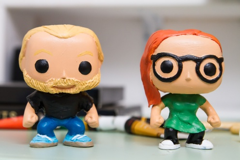 funko_pop_diy_tutorial_046