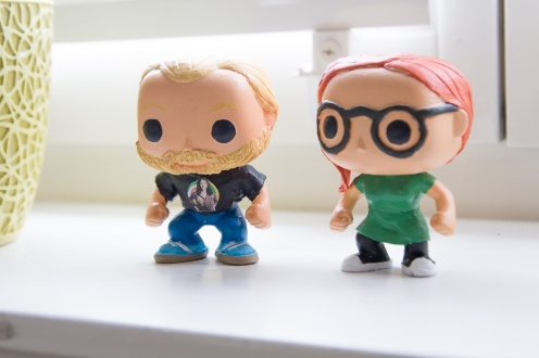funko_pop_diy_tutorial_050