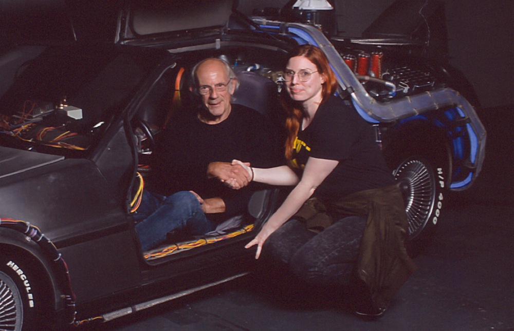 ChristopherLloyd_Delorean_002.jpg