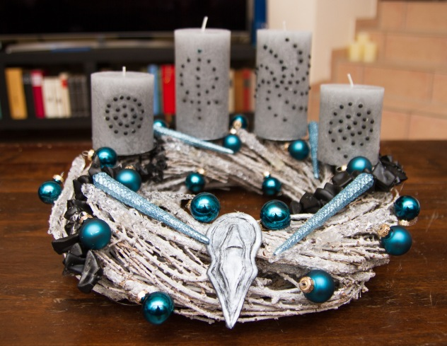nightking_adventwreath-34