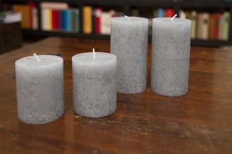 nightking_adventwreath-7