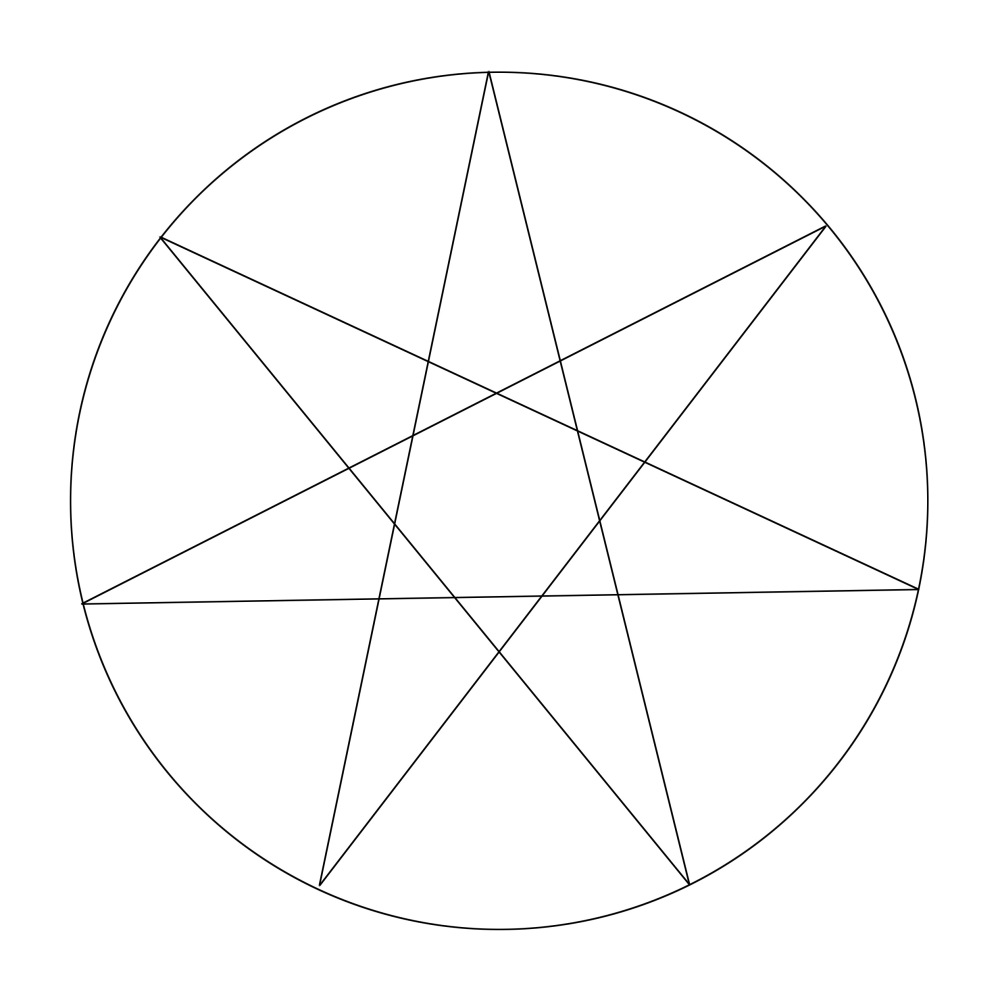 seven_pointed_star